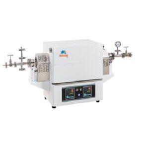 STF-1600-60