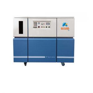 ICP-10000