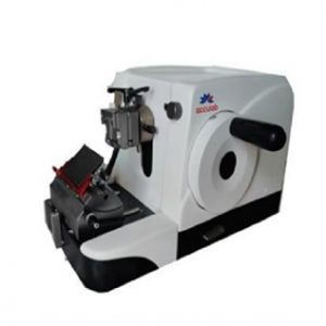 MRM-31  Plant Micro Cutting
