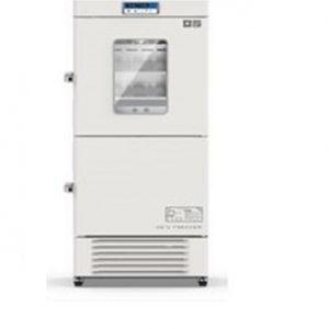 FZV-25-289D  (2℃~8℃/-10℃~-26)