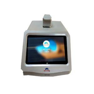 NDP-3000  NanoDrop/ Ultra Micro-spectrophotometer