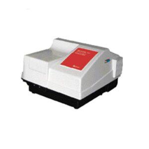 NIR-1700   NIR Spectrophotometer