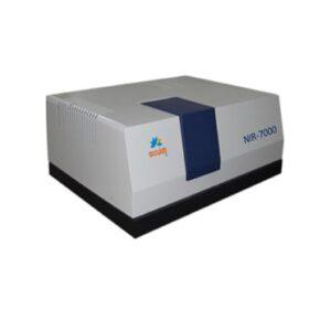 NIR-7000  UV/VIS NIR Spectrophotometer