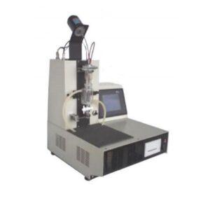APT-9000