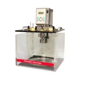 VSB-1000  Kinematic Viscometer