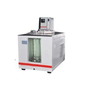 DDM-2000  Density Tester