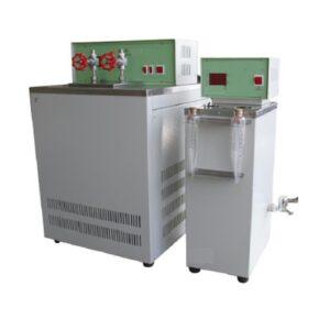 RLT-3000  Residue Tester for  LPG