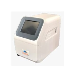 ADC-100VET   Automated Dry Chemistry Analyzer