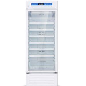 MRFV-8-400 2℃~8℃  Refrigerator