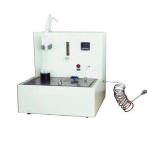 HST-2000 Hydrogen Sulfide Tester for LPG