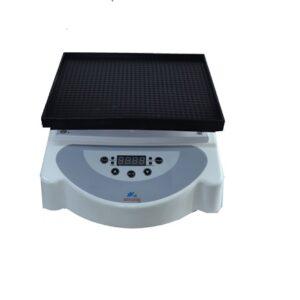 SHR-200T  Digital Shaker
