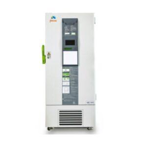 ULTV-86- DL Series   -86℃ Ultra low temperature  freezer