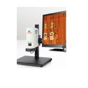 DSM-6000  Digital stereo microscope