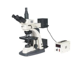 MLM-6000  Series   Metallurgical microscope