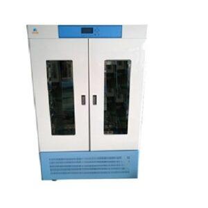 INC75- CZ Series  Biochemical  Cooling Incubator
