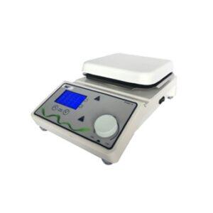 MST15-20D  Digital Magnetic Stirrer